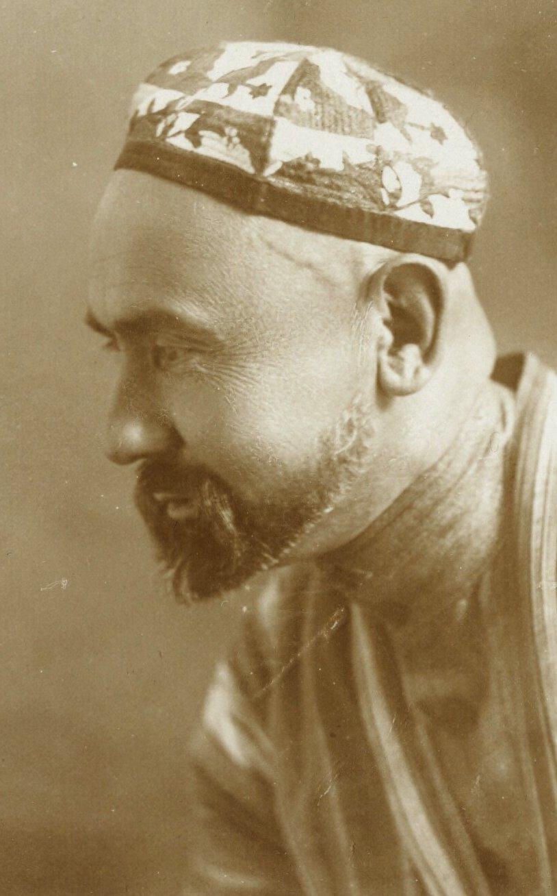 Helmut Walterycz
