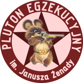 Emblemat PEJŻ