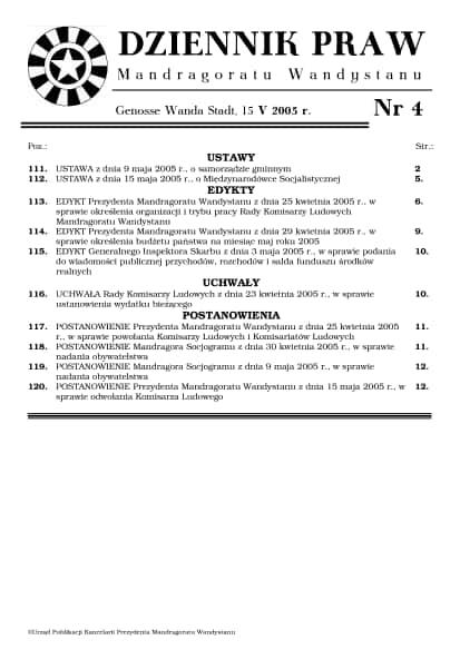 Otwórz plik PDF